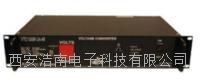 PWS610R系列機架式模塊電源 PWS610R-220-48 PWS610R-220-12 PWS610R-220-24