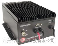 IPS300W系列變頻模塊電源IPS300W-32-220  IPS300W-12-220 IPS300W-24-220 IPS300W-32-220