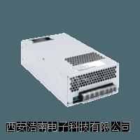 MEB系列進口直流電源MEB-1K2A24 MEB-1K2A48 MEB-1K2A24