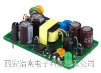 CFM05系列5W進口開關電源CFM05S090 CFM05S090 CFM05S120 CFM05S150