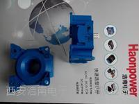 300A電流傳感器LF310-S/SP20 LF310-S LF310-S/SP12 LF310-S/SP20 LF310-S/SP10