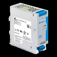 臺達導軌電源輸出24V 120W / DRP-24V120W1CAN   DRP-24V120W1CBN