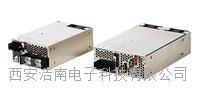 MDN 系列寬溫DC/DC轉換器 MDN5? MDN10