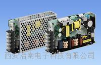 日本COSEL AC/DC電源供應器PBA75F-24 PBA75F-36 PBA75F-5 PBA75F-9 PBA75F-3R3