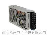 HWS系列進口直流穩壓電源HWS100A-5/ME HWS100A-48/ME HWS150A-48/ME HWS300-48/ME HWS600-48