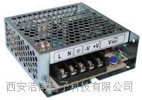 TDK-LAMBDA開關電源LS35-5  LS200-24 LS25-36 LS35-36 LS50-36