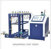高壓氦氣回收機