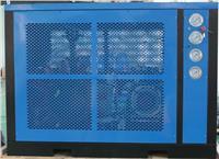 高壓空壓機 PGA25-0.68