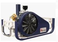 高壓壓縮機--普瑞格斯 PGA25-0.27