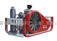 呼吸空氣充氣泵 PGB、MINI