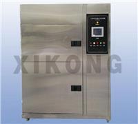 冷热冲击试验箱,水冷式高低温冲击试验箱 XK-3HC80Z
