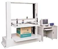 包装耐压试验机,纸箱耐压试验机 XT-SKY20