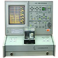 XJ4830智能半导体管特性图示仪 XJ4830