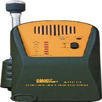 AR5750A/AR838气体探测器