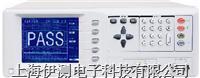 TH2819XA/TH2819XB型自动变压器测试系统 TH2819XA/TH2819XB