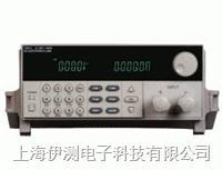IT8512 艾德克斯直流电子负载
