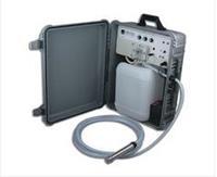 便携式废水采样器WS700 WS700
