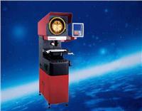 高精度光学式投影仪EP-1