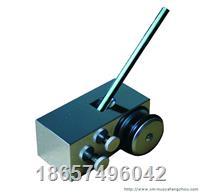 便攜式鉛筆硬度計QHQ-A