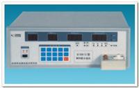 9611 MOS Transistor Selector