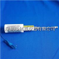 IP20C推力试验探棒