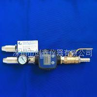 数显式IPX6喷水试验装置|带数字流量计IPX6喷水装置
