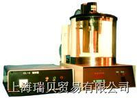 Tanaka 田中運動粘度恒溫槽\運動粘度恒溫槽——KV-5S型 KV-5S