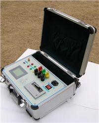工頻線路參數測試儀