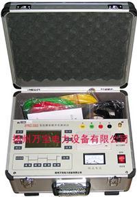變壓器空載負載特性測試儀