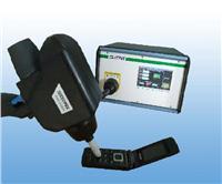 ESD-2000静电放电发生器