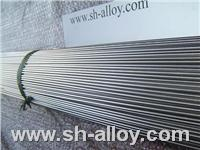 高强度的3J9光亮合金丝_3J9弹性合金线材
