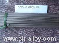 上等的铁镍1J50软磁合金带_1J50合金钢板_1J50高饱和磁感应强度