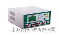 JY1000E型1000V高压电泳仪电源|伯乐品质|现货供应 JY1000E