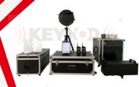 爱华无线建筑声学测量系统AHA11002