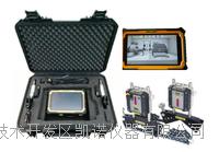 XT440激光對中儀-軸測量儀