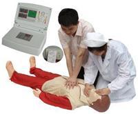心肺復蘇模型|心肺復蘇模擬人 KAH-CPR500