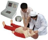 急救培訓模型|急救模型|上海红杏成版人app下载科教設備有限公司 KAH-CPR400