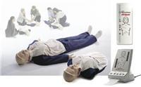 2005年國際心肺複蘇(CPR)指南的*新標準