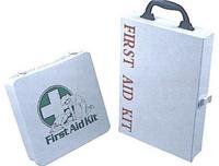 懸掛式急救箱 | 上海红杏视频永久科教設備有限公司 HLJ-M/1A型