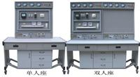HLWK-01A电工技能及工艺实训考核装置 HLWK-01A