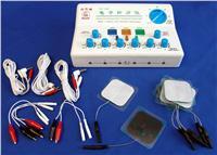神燈|電子針療儀 KAH-SDZ-II