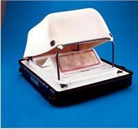 便携式微创手术训练器 标准大小