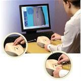 Virtual I.V.? 虚拟静脉注射培训系统