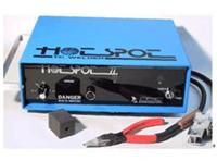 Hotspot II型热电偶焊接机 II型