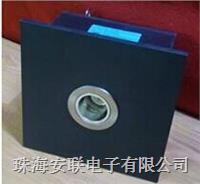 IEC60598-1測試盒