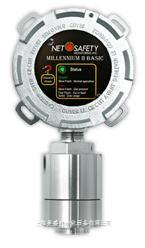 Millennium II 基本型单通道气体探测仪 Millennium II basic single channel gas detector