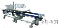 CCA-Ⅰ型**手術室對接車 B1