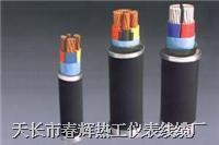 聚氯乙烯絕緣和護套船用電力電纜  CVV/DV  CVV80/DA