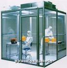 凈化工作棚 JXN-凈化工作棚