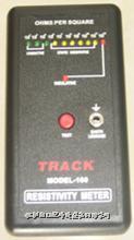 表面電阻測試儀 JXN